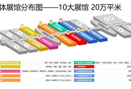 2021第二十九届中国(深圳)国际礼品及家居用品展览会_深圳礼品展