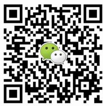 2021深圳礼品家居展|深圳秋季礼品展_深圳礼品展